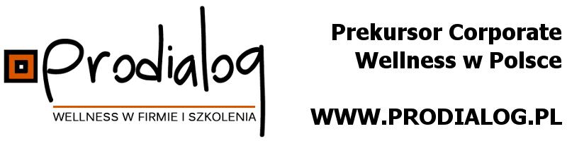 baner Grupy Prodialog